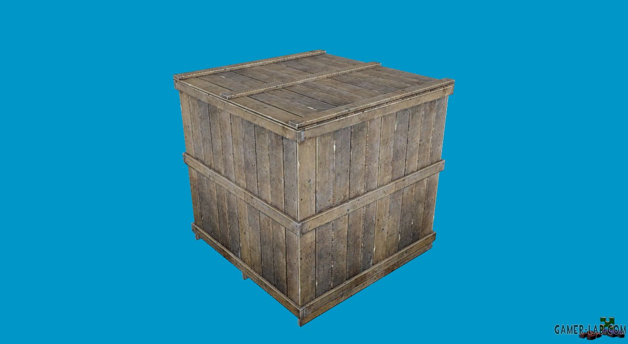 crate_small