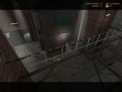 cs_backalley2.zip