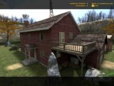 cs_boathouse_hdr.zip