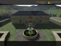 cs_mansion_remake.rar
