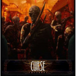 Curse — Episode One