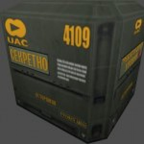 d3_shipping_crates2