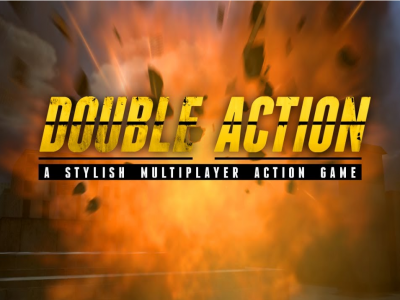 Double Action