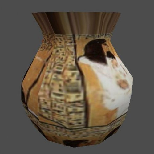 de_anubis_big_bottle2