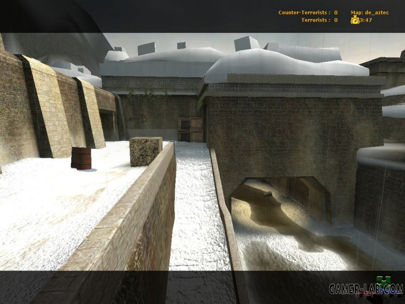 De_winter_aztec