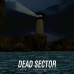 Dead Sector