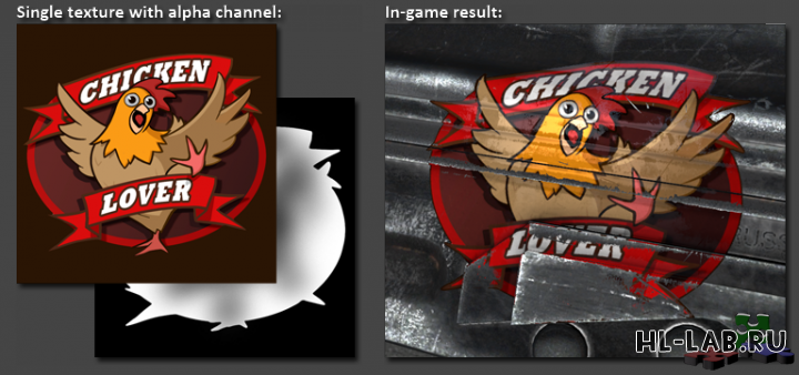 decal_style_0.png