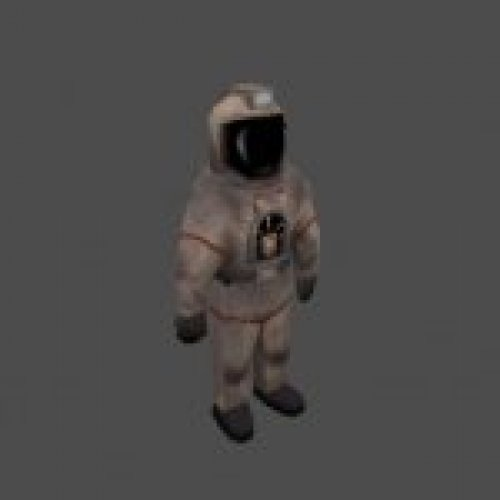 dn_spacesuit