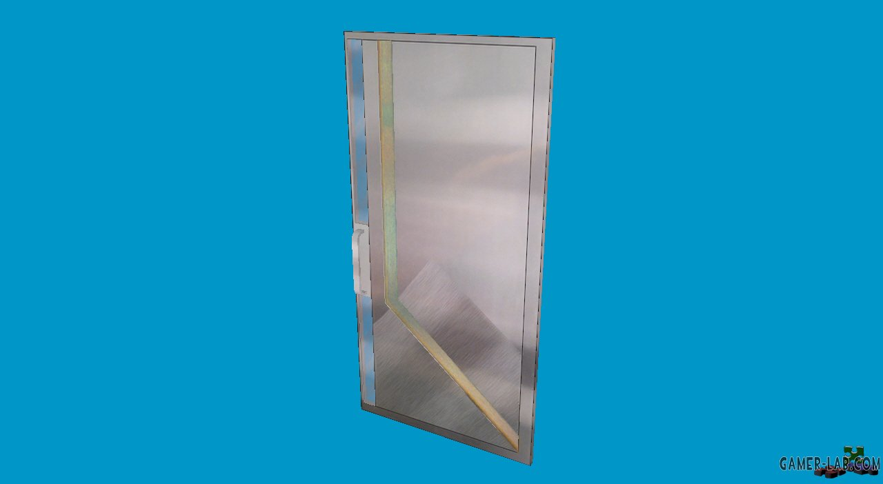 door_glasstech