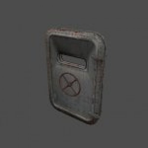 door_metallic_cod4_01