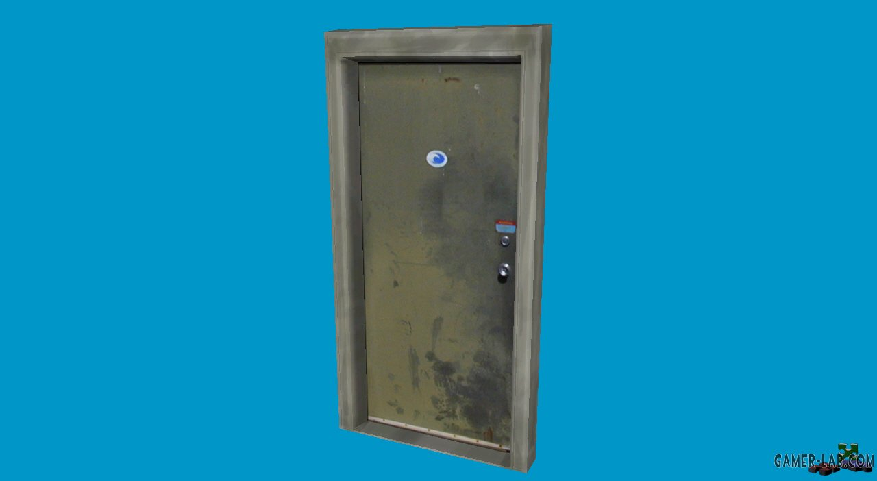 doorframe_simple_metal