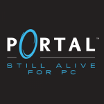 Portal: Still Alive For PC