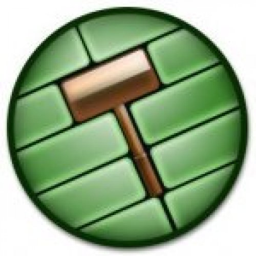 (World Craft) Hammer Editor 3.5