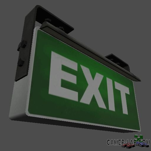 exit_sign