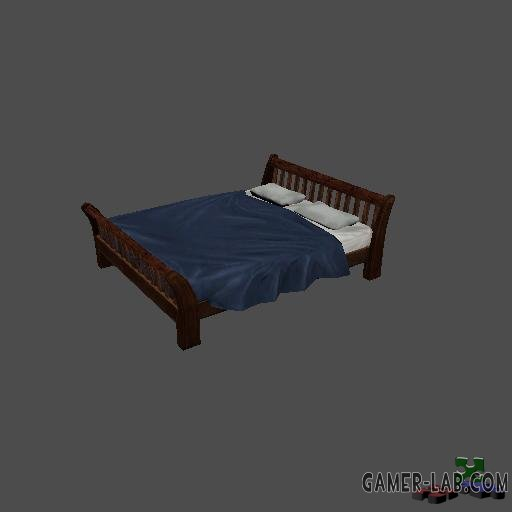 f3_bed01