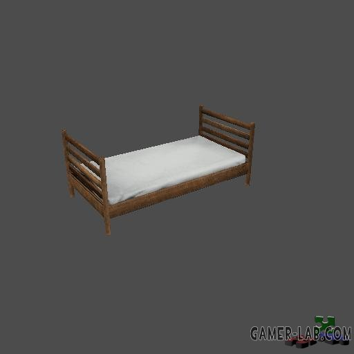 f3_bed02