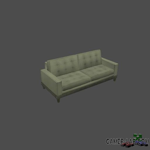 f3_couch