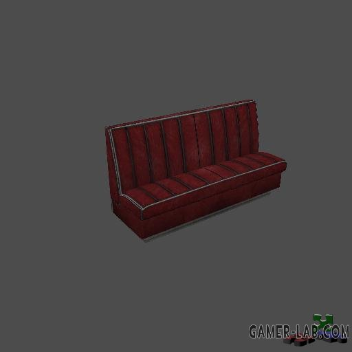 f3_couch02