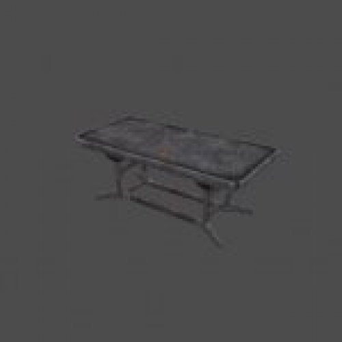 f3_table
