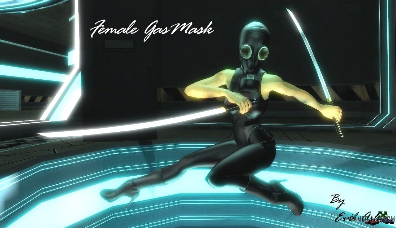 female_gasmask_ragdoll