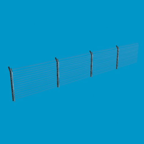 fence_securitywire_4long