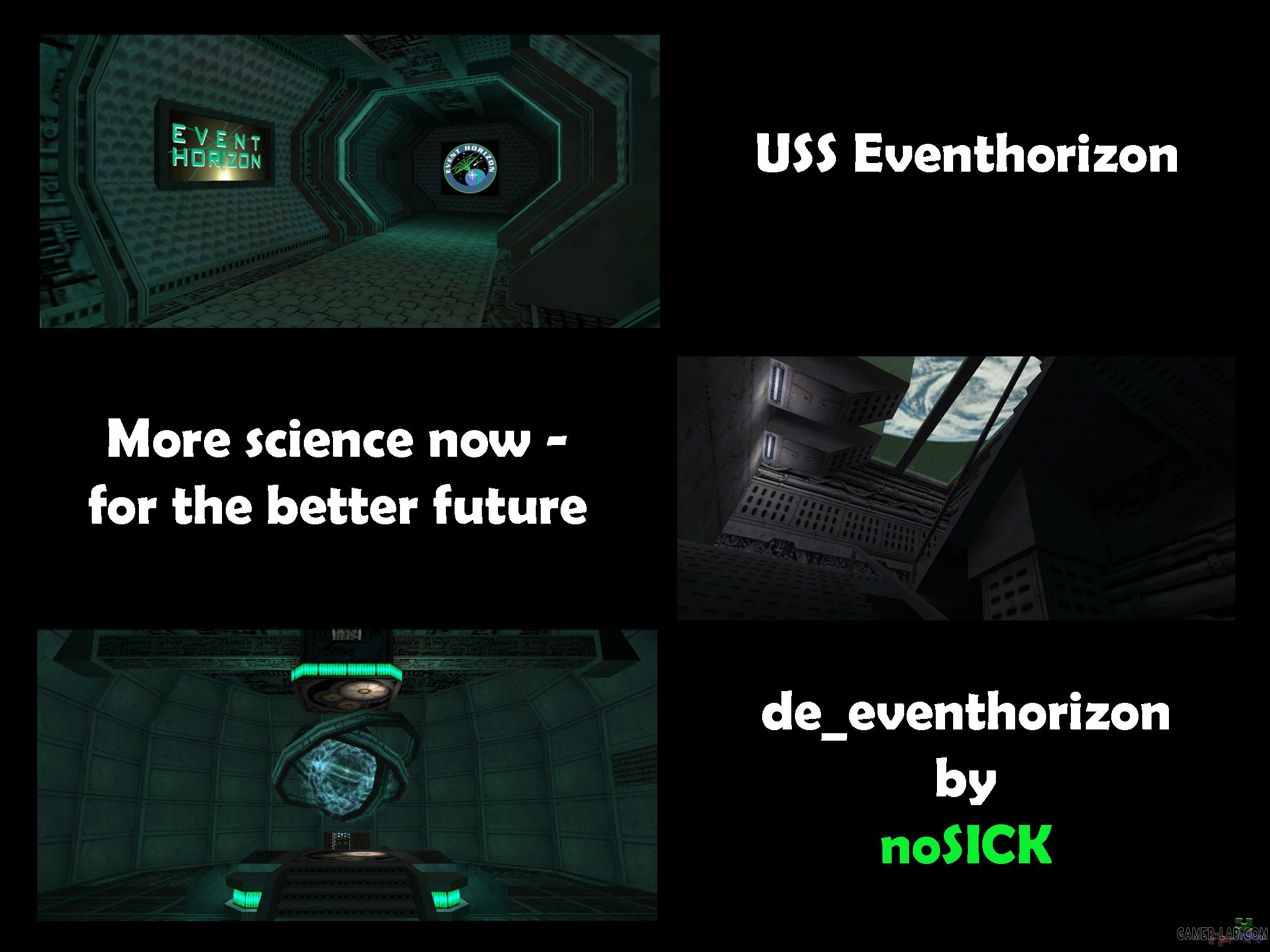 de_eventhorizon