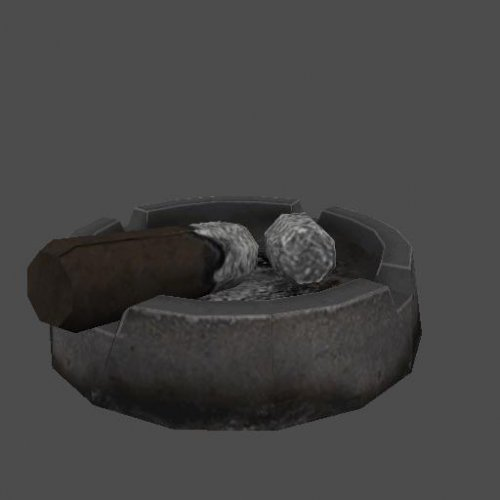 fnv_ashtray01