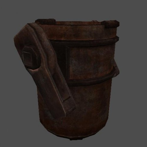 fnv_cauldron