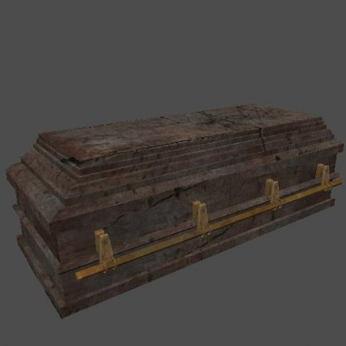 fnv_coffin
