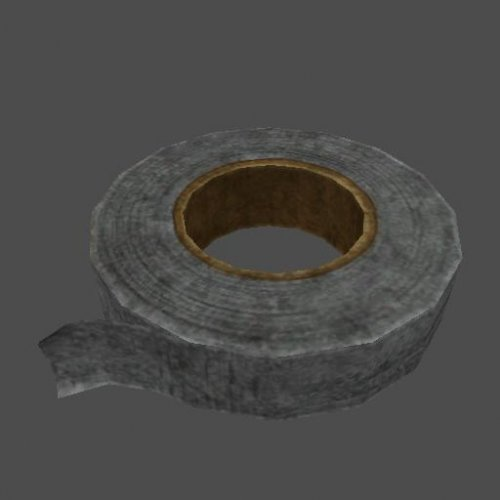fnv_ductape