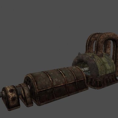 fnv_industrialmachine01