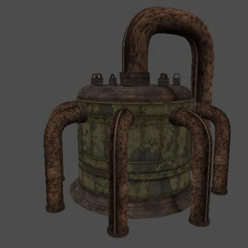 fnv_industrialmachine02