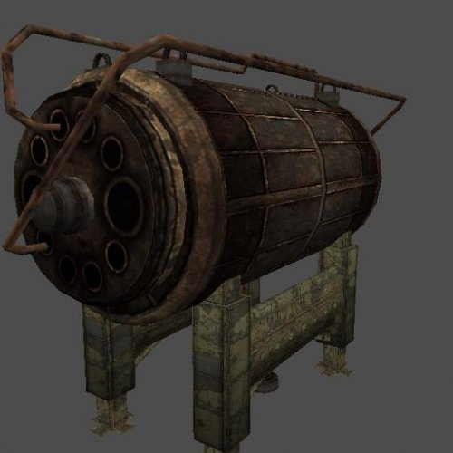 fnv_industrialmachine04