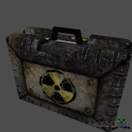fnv_radiationkit