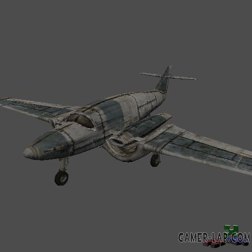 fnv_smallplane