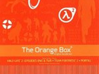 The Orange Box OST