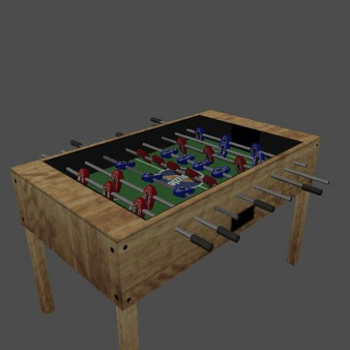 foosball_table