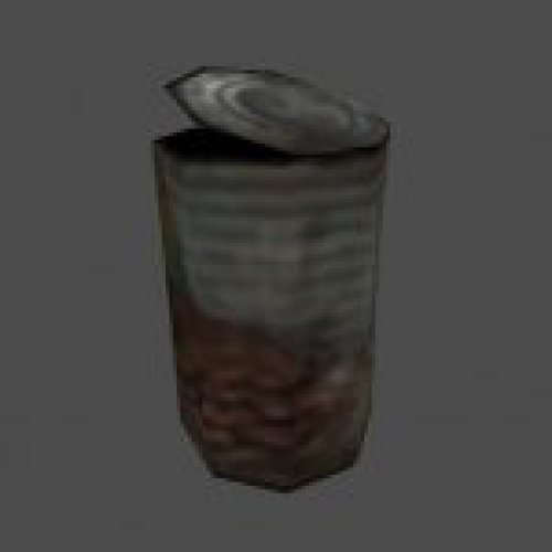 garbage_metalcan001a