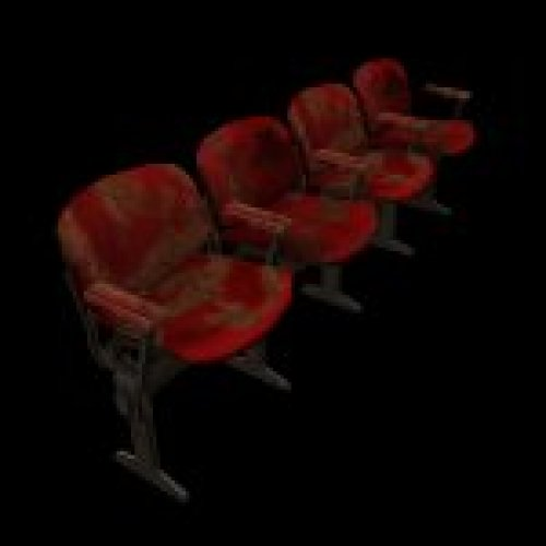 geo_chairs.mdl