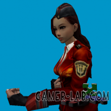 girl_red(original).png