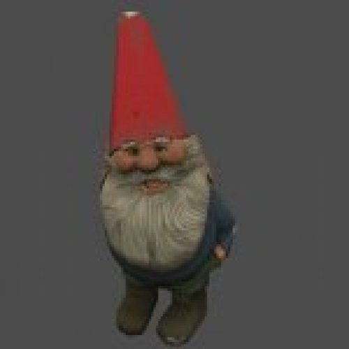 gnome_optimize