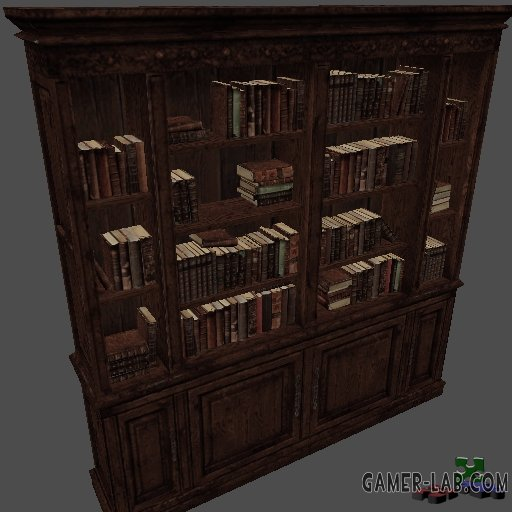 got_Bookcase01