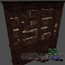 got_Bookcase01.jpg