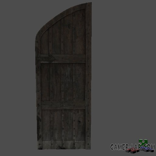 got_CastleDoor01