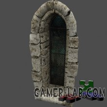 got_CastleWindow01.jpg