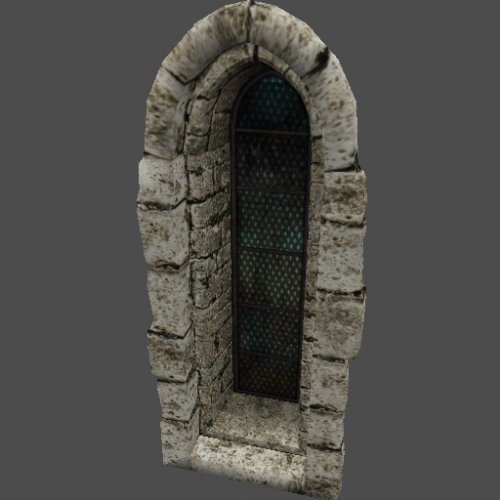 got_CastleWindow01
