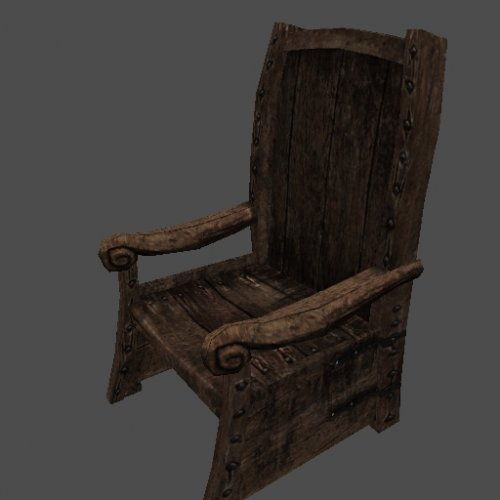 got_Chair04