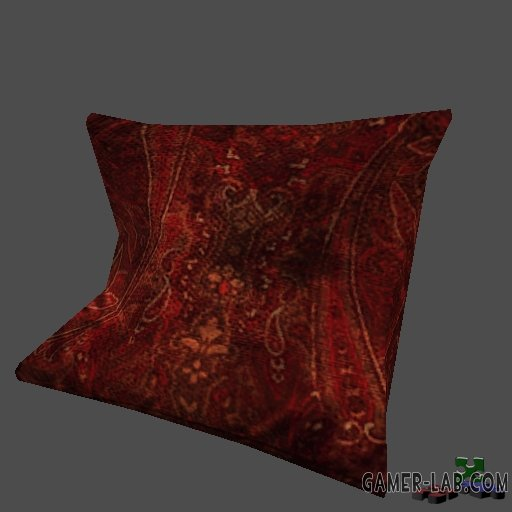 got_Cushion01