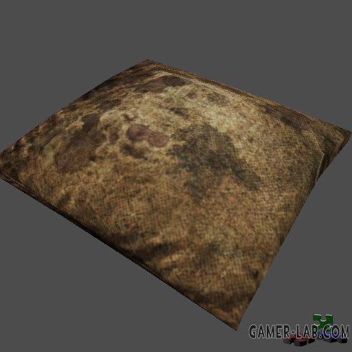 got_Cushion03