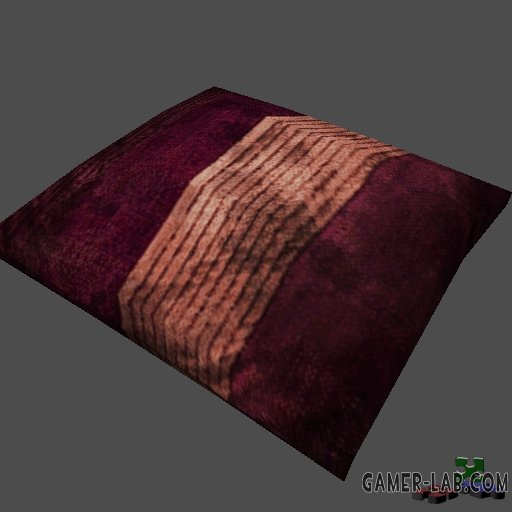 got_Cushion05
